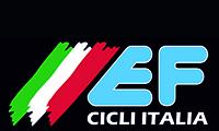 EF Cicli Italia | Tutto per il ciclista – Vendita, riparazione, abbigliamento, ricambi ed accessori per la passione della bicicletta – Grumello del Monte (BERGAMO)